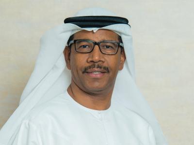 Ahmed-Abdullah
