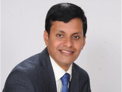 Aparajith-Balan1