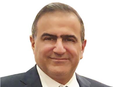 Dr.-Ahmad-Kussad