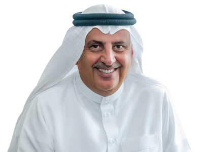 Dr.-Sadoun-GPCA-SG