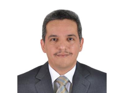 Dr.-Waleed-Ahmad-Al-Shalfan1