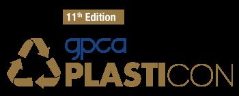 GPCA PlastiCon