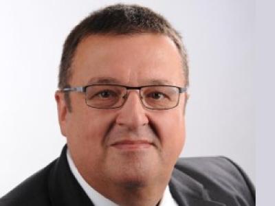 Dr. Norbert Niessner