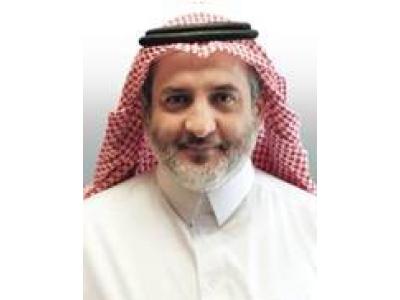 Eng. Abdallah AlObeikan