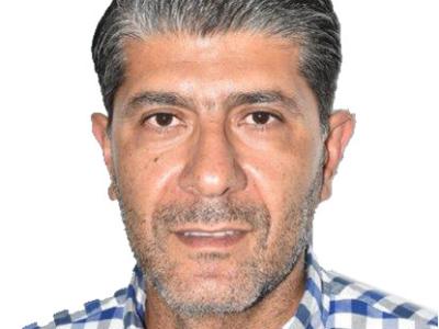 Khalil-Fadda