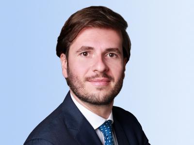 Carlo-Stella