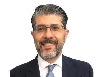 Khalil Fadda
